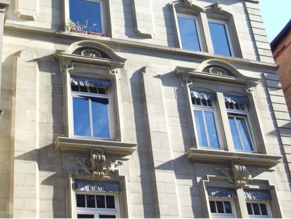 Altbausanierung Stuttgart altbausanierung architekturbüro wörner