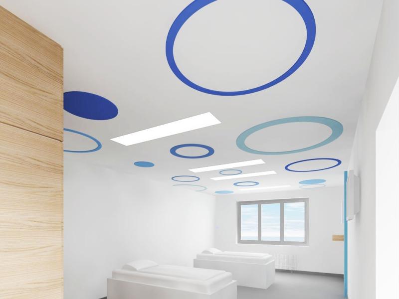 bethel krankenhaus berlin 2014 architekturb ro w rner. Black Bedroom Furniture Sets. Home Design Ideas
