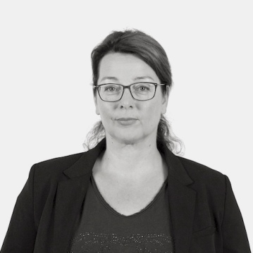Petra Wörner