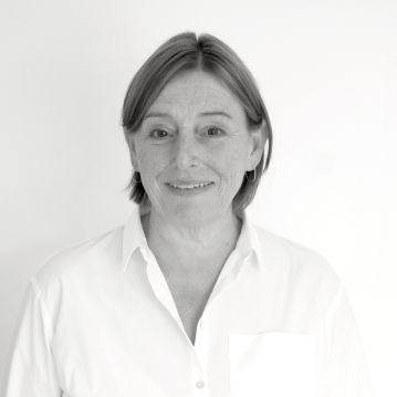 Inge Lauzi